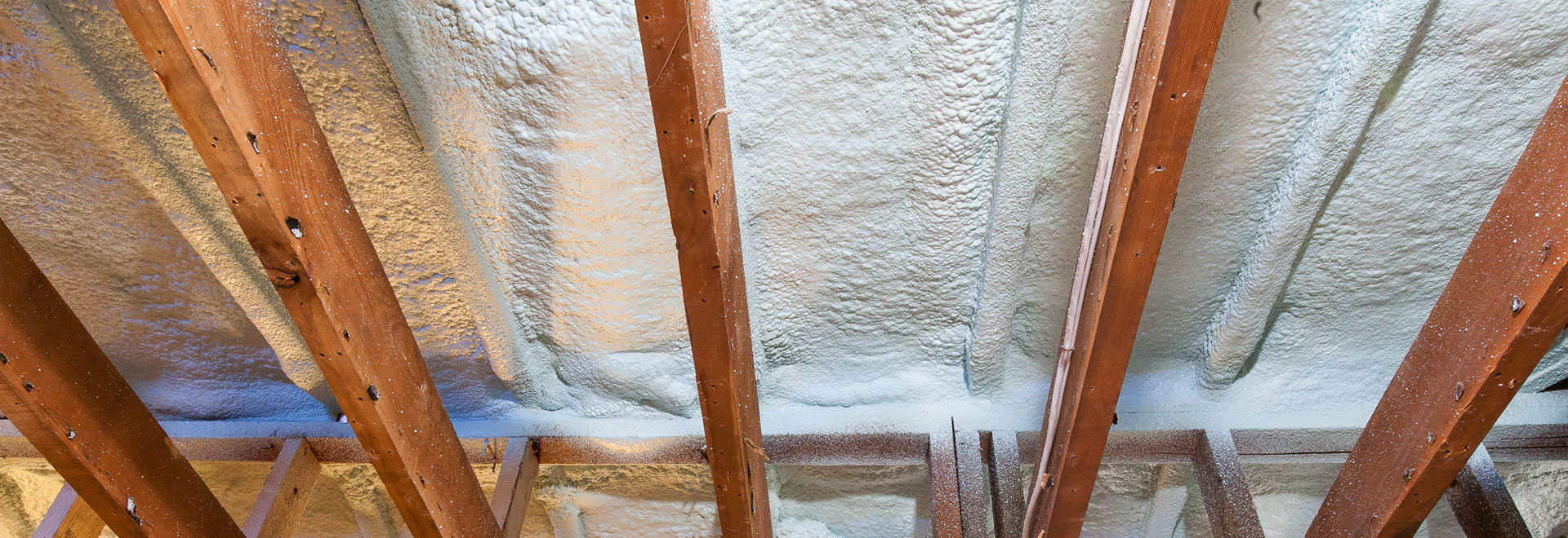 Blown Loose Fill Cellulose Insulation Scarsdale